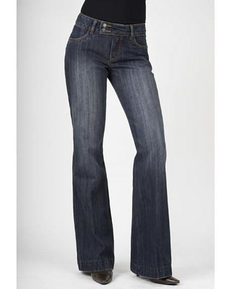 old navy flirt trouser jeans Old navy has a collection of the diva jeans that provides a stylish look and a comfortable fit choose from the diva jeans in a wide selection of fabulous styles and colors.