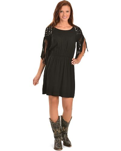 Ariat Mesas Dress Western & Country 10013403
