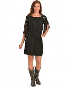 Ariat Mesas Dress