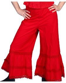 Rangewear by Scully Bloomers