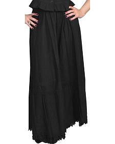 Rangewear by Scully Petticoat