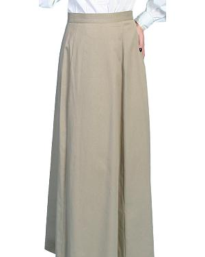 Rangewear by Scully Brushed Twill Skirt