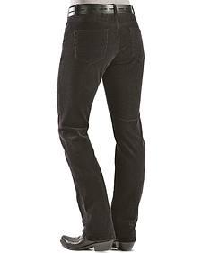 Woolrich Women's Penns Wood Corduroy Pants