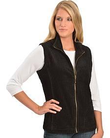 Woolrich Women's Kinsdale Vest