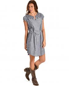 Ariat Women's Katie Dress