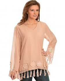 R Cinco Ranch Women's Arabella Tunic