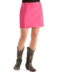 Cowgirl Western Dresses Boot Barn