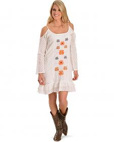 R Cinco Ranch Women's Endless Summer Tunic
