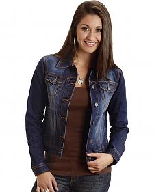 Roper Classic Denim Jacket