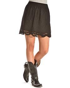 Black Swan Women's Eden Skirt