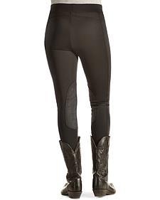 Tasha Polizzi Women's Equestrian Pants