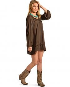 R Cinco Ranch Women's Be There Mini Dress