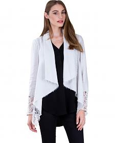 Black Swan Women's Aysel Jacket