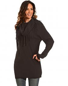 Tasha Polizzi Women's Thoroughbred Tunic