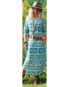 Tasha Polizzi Women's Ahana Dress