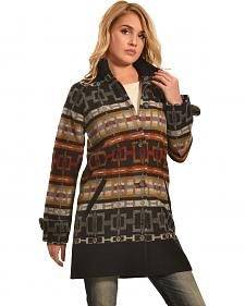 Pendleton Women's Pecos River Coat
