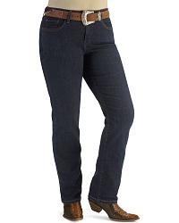 Levis � Jeans Perfectly Shaping Straight 512 - Plus at Sheplers