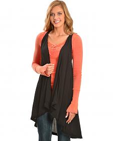 Others Follow Women's Moonstruck Vest