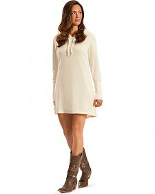 Others Follow Women's Aliza Tunic Dress