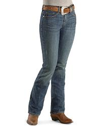 Levi's  Jeans Boot Cut 515 at Sheplers