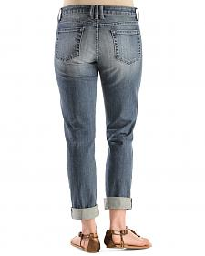 KUT from the Kloth Women's Catherine Boyfriend Jeans