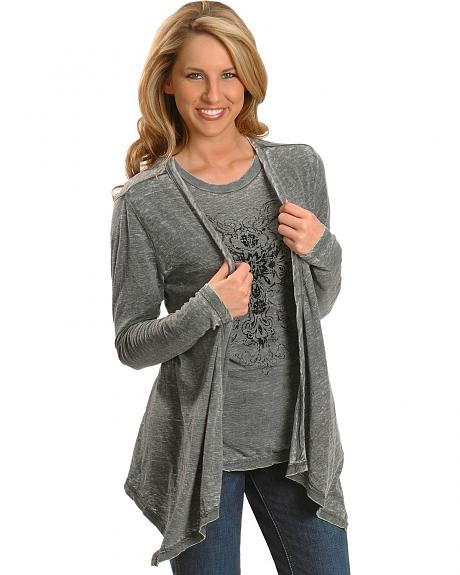 Ariat Rafael Cardigan