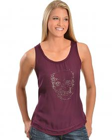 Ariat Kellie Tank Top