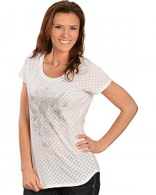Ariat Women's Rockstar Tee