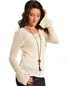 Ariat Women's Lillian Sweater