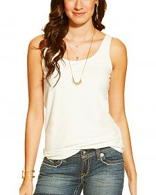 Ariat Women's Prime Tank