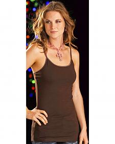 Panhandle Slim Women's Cami