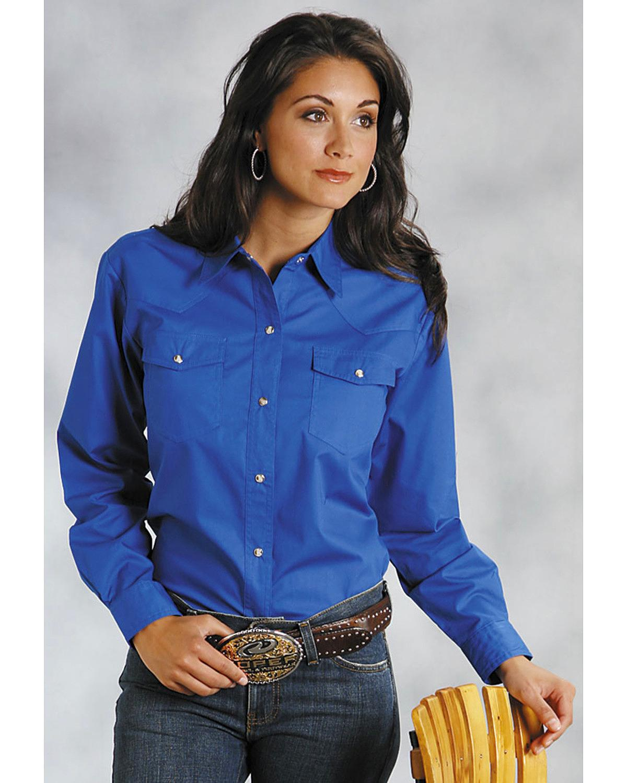 Amarillo women