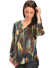 Ariat Women's Catori Tunic