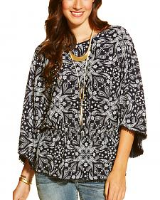 Ariat Women's Easten Tunic