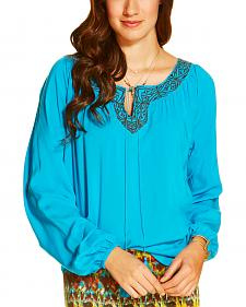Ariat Women's Allie Tunic
