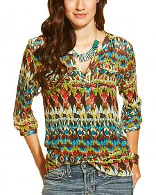 Ariat Women's Copley Tunic