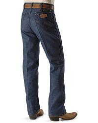 Men's Best Selling Jeans in New Zealand