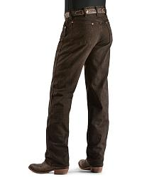 Men's Best Selling Jeans in the United Kingdom