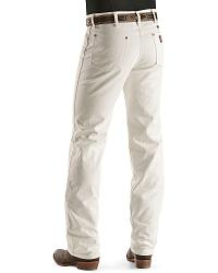 Men's Western Jeans and Western Pants - Sheplers
