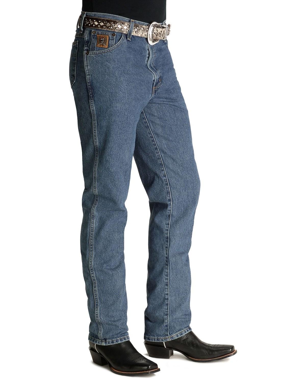 Cinch Jeans Bronze Label Slim Fit Mb90532002 X3 Ebay