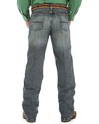 Men's Wrangler 20X Jeans