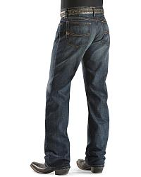 All Men's Ariat Jeans, Pants, & Shorts