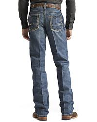 Men's Ariat Relaxed Fit Jeans