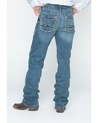 All Men's Ariat Jeans
