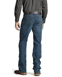 Men's Ariat Bootcut Jeans