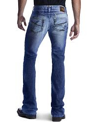 Men's Ariat Regular Fit Jeans