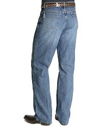 Men's Cinch White Label Jeans