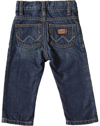 Infant & Toddler Jeans