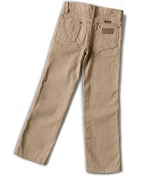 Boys' Jeans & Pants