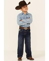Kids' Best Selling Jeans in Canada